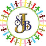 St. John the Baptist Preschool & Little Angels All Day Care